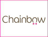 Chainbow